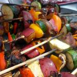 Summer Grilling Tips for Great Food Adventures !