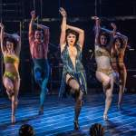 'Chicago' Review – Wright State University – How to Get Away with Murder
