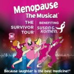 Turning Hot Flashes Into Fun!