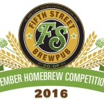 Homebrew Competition Now Accepting Entries