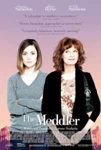 The_Meddler_-_Poster