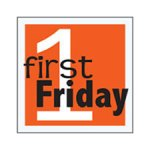 Celebrate 'Independents' Day with Locally Owned Businesses on July 1 First Friday