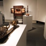 Rosewood Gallery Extends Deadline For  HWD Juried Sculpture Exhibition