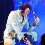 Elvis in Miamisburg?