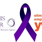 Artemis Center & YWCA Host 5K Walk to Support Domestic Violence Hotline!