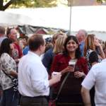 DAI Looking For Volunteers for Oktoberfest, Sept. 23-25