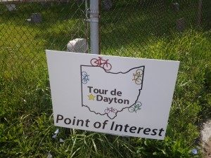 point-of-interest-sign-300x225