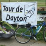 Free Bike Tour of Dayton's Neighborhood