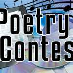 Cash Prizes For Dayton Metro Library Poetry Contest