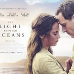 McCoy on Movies:The Light Between Oceans