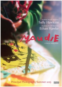 maudie-movie-poster-lg