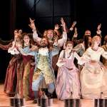 'Restoration!' Review – Wright State University – New Stage, New Age