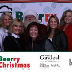 Holiday Beer Tasting To Benefit House of Bread