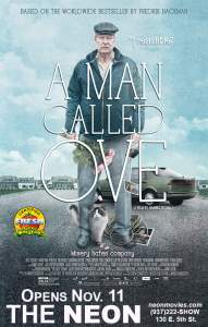 man-called-ove-web