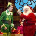 'Elf' Review – Victoria Theatre Association – Christmas Cheer