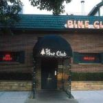 The Pine Club Continues to Break The Chains!