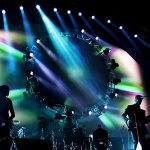 Pink Floyd Immersion World Tour Returns To The Rose