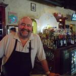 Iconic Dayton Bartender to Retire after 50+ years