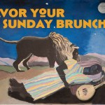 Savor Your Sunday Brunch Benefits Stivers