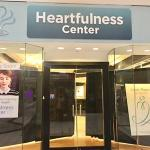 Free Relaxation, Meditation & Yoga offered at Fairfield Commons Mall