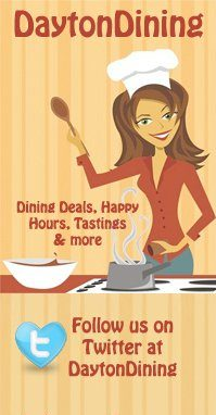 Free & Cheap Dining Deals This Week