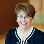After 32 Years Leading CareSource, Pam Morris To Retire
