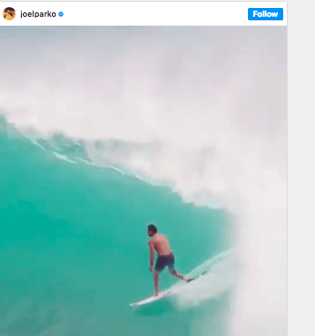 PARKO SNAPPING AT SNAPPERS (By the numbers)