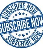 subscribe_now