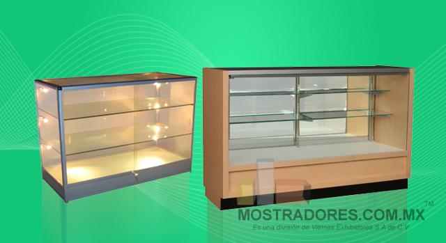 Mostrador Joyeria Image Holder Services Nuestros