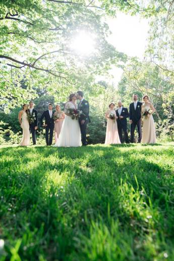 mariage-14