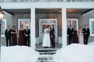 mariage-15