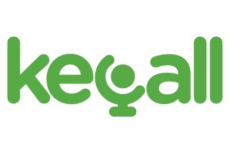 KecAll – internetový pořad o cestování
