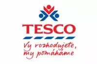 tesco_web-300x300-1-edited.png