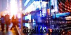 مقالة رائعة عن الأسهم والسندات