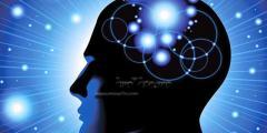 علم النفس دراسة الشخصية والتفكير والعقل والسلوك