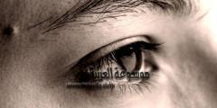 مشاكل ونصائح عن التهاب العصب البصري