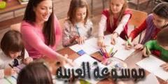 مااهمية تعليم الفتاه فى المجتمع