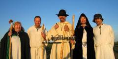 معتقدات دينية حول العالم .. لا تتوقع وجودها!