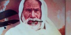 عمر المختار .. شيخ المجاهدين وبطل العرب في ليبيا !