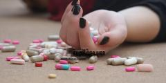 لو تناولت دواءً منتهي الصلاحية ماذا سيحدث؟