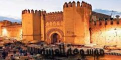 معلومات هامة عن السياحة في المغرب