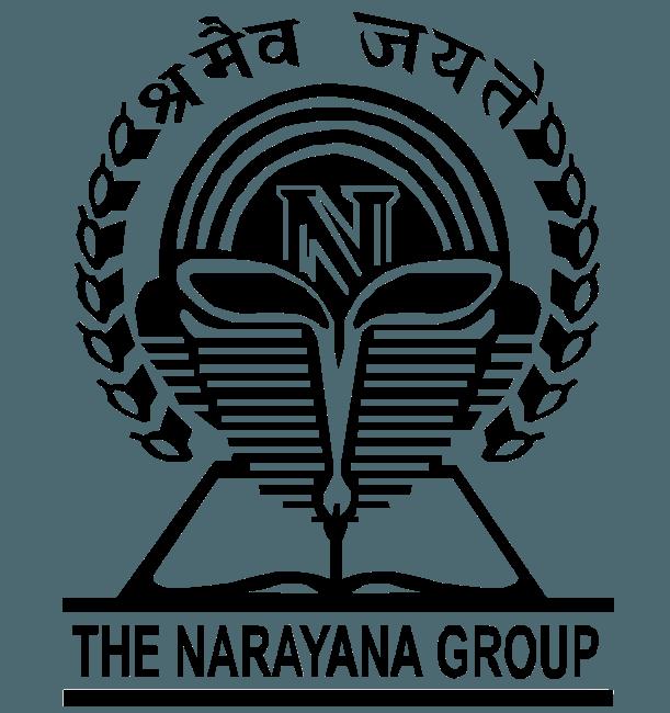 Narayana Scholastic Aptitude Test 2013