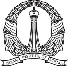 IISc Bangalore 2017, 2016, 2015, 2014 and 2013 Cut Off List
