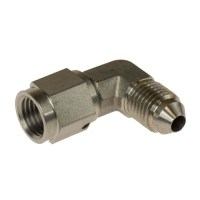 -04 AN/JIC Fittings - Brake Fittings - Motorsport Fittings ...