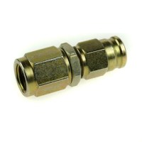 Motamec Brake Pipe Fitting 7/16x20 -04AN/JIC Hose Female ...