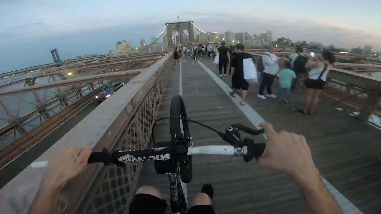 Comment faire respecter les pistes cyclables