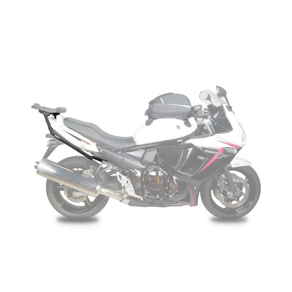 medium resolution of  shad top master suzuki gsx650f bandit gsx650f 650s abs bandit 650ns gsx650 gsf1200s gxs1250 n