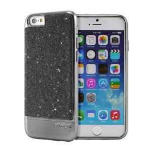 iPhone 6/6s spkl-blk