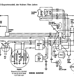 index of schema puch1978 puch maxi wiring diagram 20 [ 1038 x 798 Pixel ]