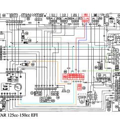 2005 Honda Accord V6 Wiring Diagram 3 Pole Lighting Contactor For A 2004 2006 Element